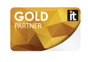 [Translate to spanish:] The Gold level is for partners with superior expertise in Boyum