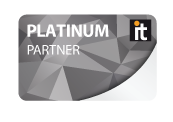 [Translate to spanish:] The Boyum Platinum Partnership is our highest partner level