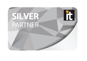 The Silver level is our second Boyum partner level