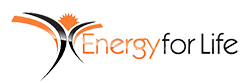 Energy for LIFE at Boyum IT