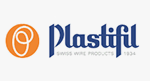 Read a reference from Plastfill about our manufacturing software