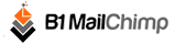 Get all Mailchimp statistics in your outlook, with B1 Mailchimp. get a free 20 day demo here