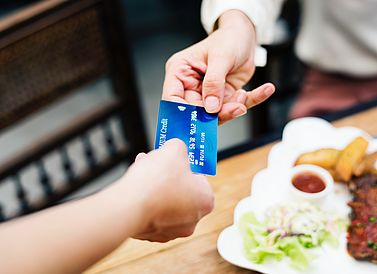 What is tokenization, and how can you safely store payment card details in SAP Business One? Learn more in this blog post.